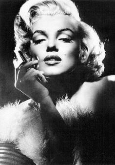 Marilyn Monroe Retrospektive im Münchner Filmmuseum: www.dermuenchenbl...