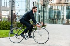 Najzdravšími firmami roka 2018 sa stali Duslo, Siemens a YMS Cycling Accessories, Cycling Outfit, Bicycle, Health, Air Pollution, Fitness, Check, Saving Money, Bicycles