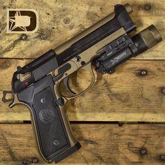 22 отметок «Нравится», 1 комментариев — Defender Treinamento Tático (@defenderctt) в Instagram: «www.defendervip.com #arma #armas #armasdefogo #revolver #pistola #espingarda #fuzil #defender…»