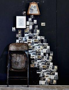 + #gallery #photos #family #decoration