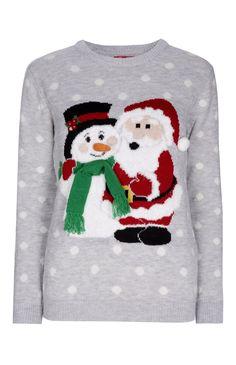 pull noel adulte Nous avons publié aujourd'hui un modèle tricot pull noel pour vous  pull noel adulte