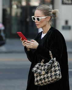 Office Fashion, Daily Fashion, Everyday Fashion, Fashion Beauty, Work Chic, Cute Fall Outfits, Trendy Outfits, Girly Outfits, Hollywood Fashion