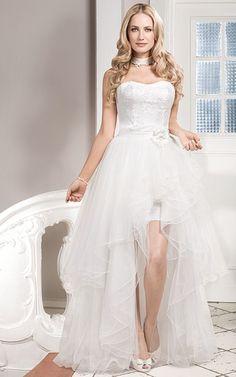 Brautfrisuren wiesbaden