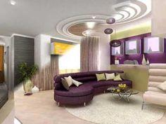 ceiling interior design  photos - http://news.gardencentreshopping.co.uk/garden-furniture/ceiling-interior-design-photos/