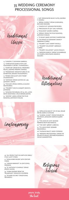 311 Best Must Read Wedding Articles Images On Pinterest In 2018