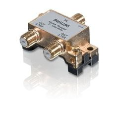 Philips SWV3020W/17 2-Way Splitter (Electronics)  http://macaronflavors.com/amazonimage.php?p=B002FYQP94  B002FYQP94