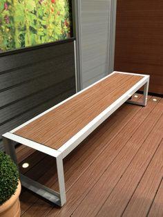 Phenomenal 161 Best Wpc Outdoor Furniture Suppliersmanufacturers Spiritservingveterans Wood Chair Design Ideas Spiritservingveteransorg