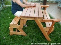 banco mesa