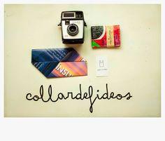 Billetera hecha a partir de bolsas plásticas recicladas artesanalmente con amor/ Wallet made of recycled plastic bags by hand with love