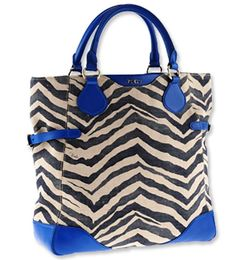 Emilio Pucci Linen Tote - We're Obsessed - Fashion - Instyle.com http://obsessed.instyle.com/obsessed/photos/results.html?No=164