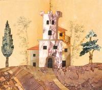 Catalogue de la vente Dessins & Tableaux, Mobilier & Objets d'Art, Tapisseries & Tapis à Massol SVV | Auction.fr