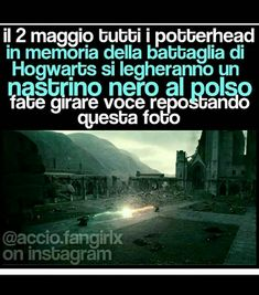 On 2 May, all ptterhead for remind the battle of Hogwarts, bind a blak tape in his wrist. Always Harry Potter, Harry Potter Tumblr, Harry Potter Anime, Harry Potter Love, Harry Potter Books, Harry Potter Fandom, Slytherin, Hogwarts, Harry Potter Wattpad