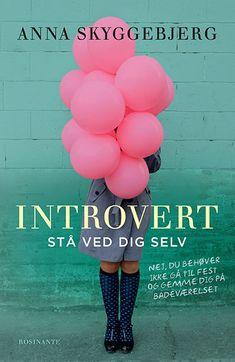 introvert stå ved dig selv - Google-søgning