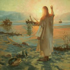 """ananias sheep Acts 9 stephen's speech 7  u """"like a sheep he was  , he is praying, 12 and he has seen in a vision a man named ananias come in and q lay his hands on him so."""