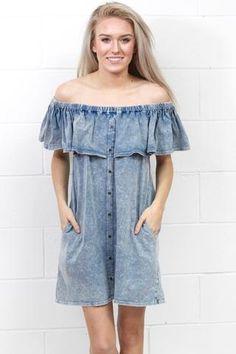 Dresses | Maxi | Casual | Cocktail | The Fair Lady Boutique – TFL