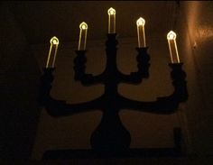 Lights ✨ Candle Sconces, Wall Lights, Candles, Lighting, Home Decor, Appliques, Decoration Home, Light Fixtures, Room Decor