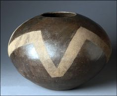 The Inescapable, Indivisible Essence of Pottery - by Warren Frederick