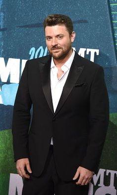 Chris Voice j he i Country Music Awards, Country Music Singers, Country Artists, Chris Young Music, Alan Young, Eric Church, Dear Future Husband, Kenny Chesney, Young Family