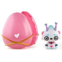 "Novi Stars Secret Wish Pet - Zero - MGA Entertainment - Toys ""R"" Us"