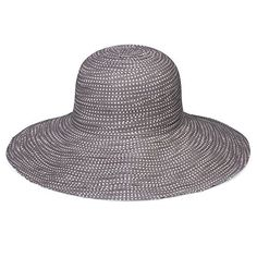 e458f23272599 Wallaroo Hat Company Women s Petite Scrunchie Sun Hat - UPF 50 - Crushable  for  fashion