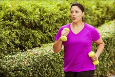 WebMD wants you to work these activities into your daily routine to help you manage diabetes.