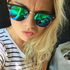 Find More Sunglasses Information about Hot Sale Vintage Sunglasses Men Women 2016 Fashion Mirror Sun Glasses Women Men Retro Eyewear Male Brand Oculos Feminino shades,High Quality glasses beautiful,China sunglass usa Suppliers, Cheap sunglasses ruby from TRIUMPH VISION on Aliexpress.com