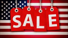 memorial day sale sears appliances