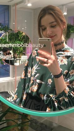 Angelina Danilova, Mode Kawaii, My Wife Is, Russian Models, Hot Actresses, My Girl, Cute Girls, Short Hair Styles, Hollywood