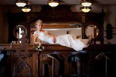 1890's bar stool   visit deercreekvalleyranch com