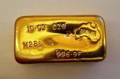 Geomin Gold Bullion bars and ingot image gallery and information resource #therichgoldbullionbars #GoldBullion