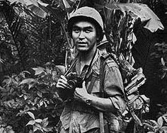 Premio Pulitzer de fotografía de 1966:  También fue, al igual que en el 65, para una foto tomada en la Guerra de Vietnam. Esta vez hecha por Kyoichi Sawada para United Press International.