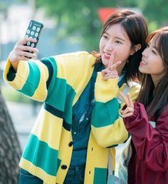 Find My ID is Gangnam Beauty Fashion for an affordable price K Fashion, Korean Fashion, Fashion Beauty, Korean Actresses, Korean Actors, Korean Dramas, Instyle Magazine, Cosmopolitan Magazine, Korean Tv Shows