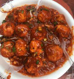 Buzzfeed India  Street Foods To Eat In Mumbai