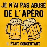 Si il était consentant... Me Quotes, Funny Quotes, French Signs, Laugh Out Loud, Cool Words, Sentences, Decir No, Monaco, Haha