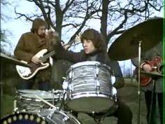 "Procol Harum - ""Piggy Pig Pig"" [From the Australian TV Special, `j Procol Harum, Acid Rock, Pig Pig, Psychedelic Rock, British Rock, Progressive Rock, Woodstock, The Rock, Rock Bands"