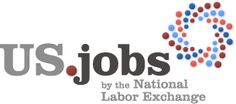 The NLX, through US.jobs, is the prime source of delivery for quality, vetted jobs to state job banks and to our nation's veterans' representatives daily.