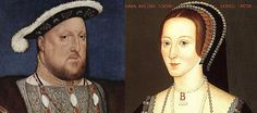 Anne Boleyn Ghost Sightings - Being the first English queen to ever be publicly executed, the event of Boleyn's unfortunate death haunts history and collective memory without there even needing to be a disembodied spirit present. Read more here - http://realparanormalexperiences.com/anne-boleyn-ghost-sightings