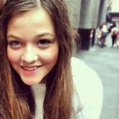 Hello! Could everybody please tag @Felicite Robichaux Robichaux Tomlinson in the comments below!! I really want her to follow me so I can invite her to some of my group boards!! Thanks!!(: