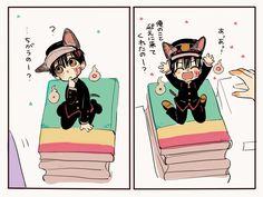 "In which ""Toilet-bound Hanako-kun"" related images are shown. Boys Anime, Manga Anime, Anime Art, Manga Illustration, Portrait Illustration, Character Concept, Character Design, Manhwa, Gugu"