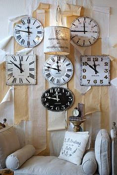 Newgate Clocks|British design at its best