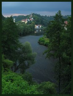 Germany Picture: The forests of Passau Passau Germany, Ocean Cruise, Down The River, Danube River, Ways To Travel, Future Travel, Germany Travel, Forests, Adventure Travel