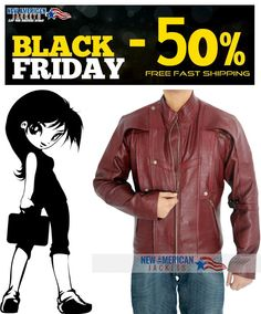 Black Friday Big Discount Offer! Chris Pratt Guardians of the Galaxy Jacket is now on Sale at NewAmericanJackets Store with Easy Returns.  #ChrisPratt #GuardiansoftheGalaxy #GOTG #BlackFriday #wintercoat #winterOffer #wintersave #savingOffer #AmazonDeals #blessed #thankful #thanks #happythanksgiving #festivals #giveaway #bonfirenight #wear #dapper #trend #apparel #bazarpaknil #bazaar #bazaaronline #highfashion #boysFashion #Operacoat #outfit #maleFashion #Friday
