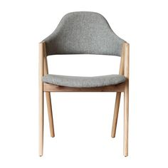 Beautiful collections of furniture, homewares, rugs,  bar Stools  and  outdoor furniture. Delivery Australia wide including Sydney, Melbourne, Brisbane  and  More.