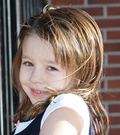 haircuts for thin hair pictures savvy haircuts for 11 year olds hair cut 5321