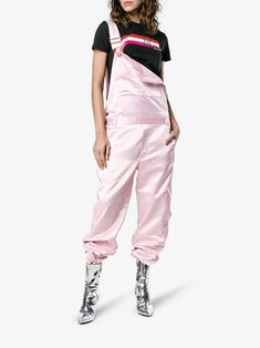 Shop Miu Miu club print short sleeve t shirt from our T-Shirts & Jersey Shirts collection. Cardigan Sweaters For Women, Sweater Cardigan, Bodysuit Dress, Jersey Shirt, T Shirt, Printed Shorts, Miu Miu, Harem Pants, Tees