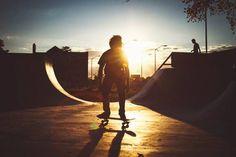 #Skateboard #skate