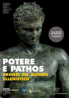 potere-e-pathos-bronzi-del-mondo-ellenistico-6664.jpg (423×600)