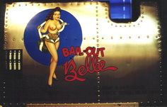 Nose Art - Adknowledge Yahoo Image Search Results