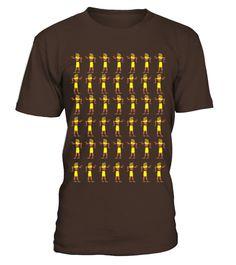 Natural Egyptians T Shirts  Funny natural T-shirt, Best natural T-shirt