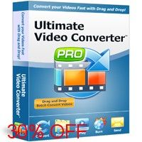 Movie capture software how to capture movies from website http 30 off ultimate video converter pro coupon code 2018 valid in september fandeluxe Choice Image